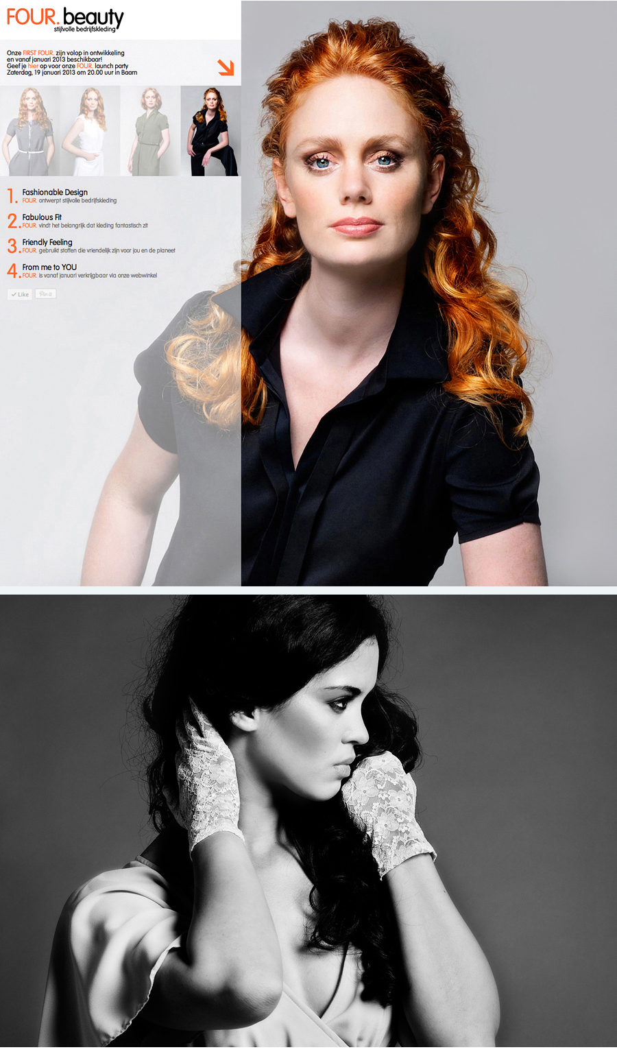 blog-beauty01