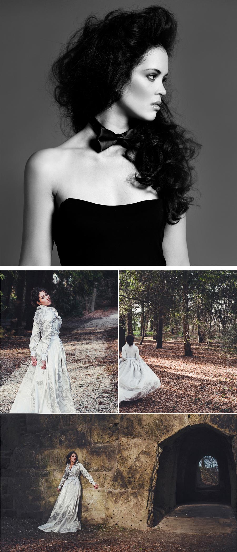 blog-beauty02
