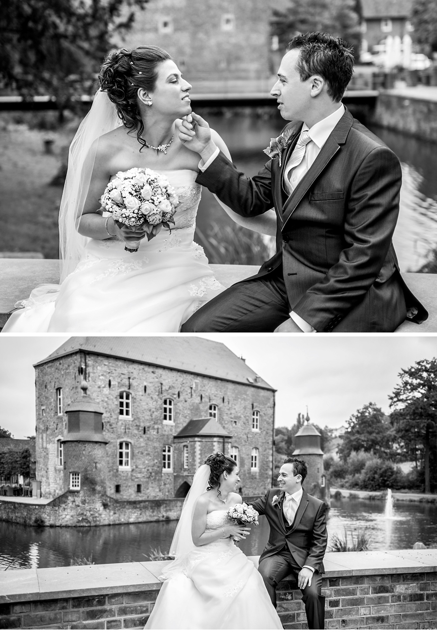 blog-bruiloftkerkrade01