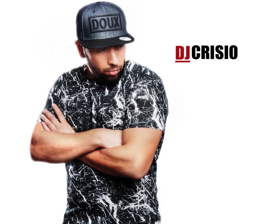 blog-DJCrisio
